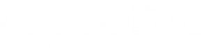 Raycome brand banner