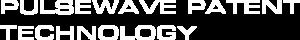 Pulsewave patent technlogy logo