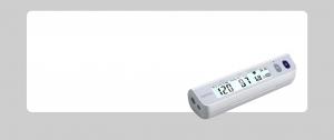 Raycome 6700 bp device