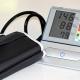 A Digital Blood Pressure Monitor