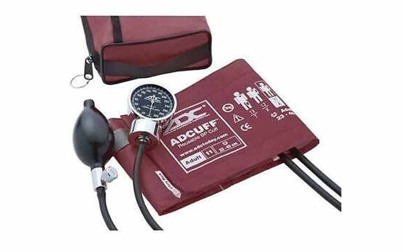 ADC-Diagnostix-703-Palm-Style-Aneroid-Sphygmomanometer
