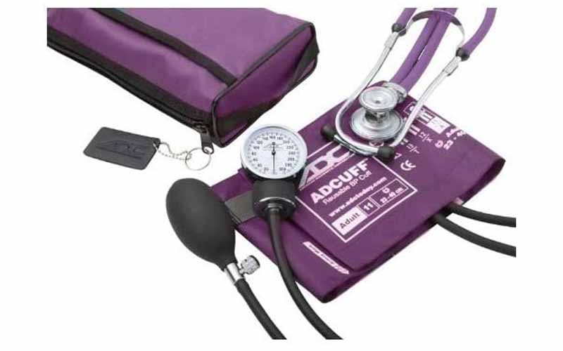ADC-Pro's-Combo-Adult-Pocket-Aneroid-Sphygmomanometer-Kit