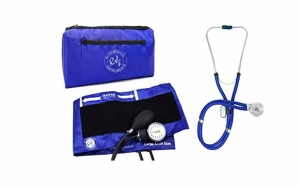 Elite-Medical-Instruments-Aneroid-Sphygmomanometer
