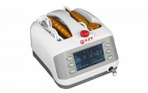 Laser-therapy-machine