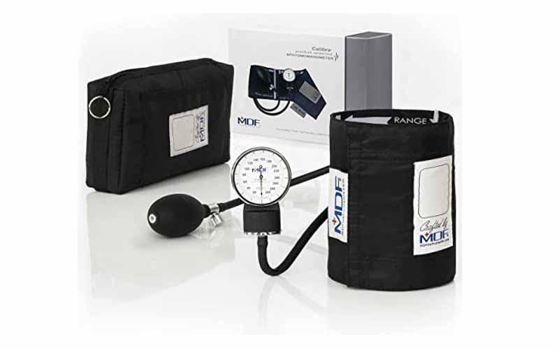 MDF-Instruments-Aneroid-Premium-Professional-Sphygmomanometer