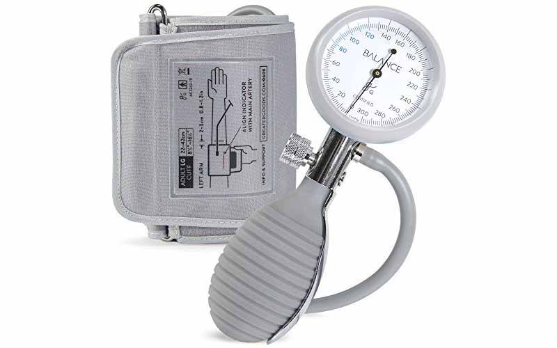 Greater-Goods-Sphygmomanometer-Manual-Blood-Pressure-Monitor